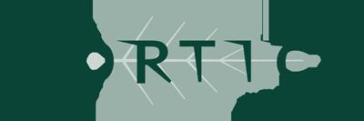 L\'Ortica notizie arezzo