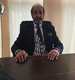 Domenico Nucci