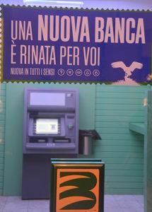 nuova_banca_etruria2