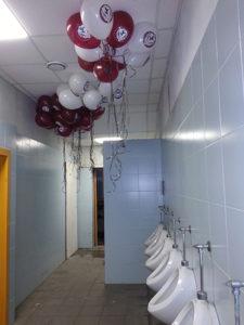 palloncini 2