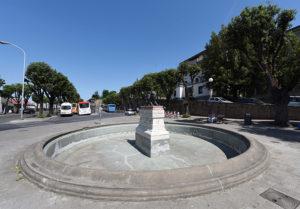fontana-porcinai-stazione2