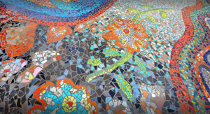 mosaico_indicatore_gelo2