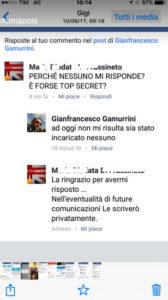 post-gamurrini-regia-giostra