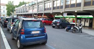 arezzo-campo-di-marte-parcheggio-gratuito2