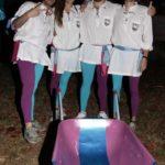 carracino (15)