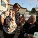 compleanno-giancarlo-felici (1)