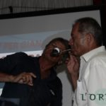 compleanno-giancarlo-felici (11)