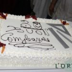compleanno-giancarlo-felici (12)