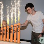 compleanno-giancarlo-felici (13)