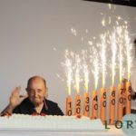 compleanno-giancarlo-felici (14)