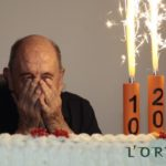 compleanno-giancarlo-felici (17)