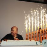 compleanno-giancarlo-felici (18)