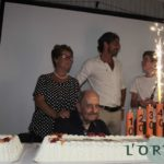 compleanno-giancarlo-felici (19)