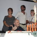 compleanno-giancarlo-felici (20)
