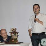 compleanno-giancarlo-felici (21)