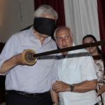 compleanno-giancarlo-felici (23)