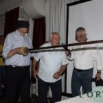 compleanno-giancarlo-felici (26)