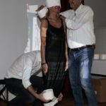 compleanno-giancarlo-felici (4)