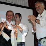 compleanno-giancarlo-felici (6)