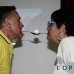 compleanno-giancarlo-felici (8)