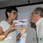 compleanno-giancarlo-felici (9)