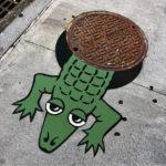 street-art-tom-bob (1)