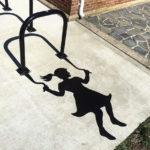 street-art-tom-bob (10)