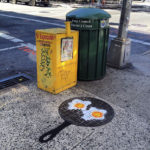 street-art-tom-bob (2)