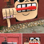 street-art-tom-bob (3)