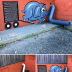 street-art-tom-bob (5)