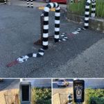 street-art-tom-bob (7)
