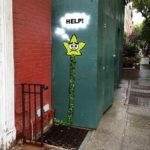 street-art-tom-bob (9)