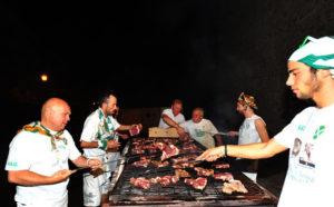 cena-propiziatoria-santandrea