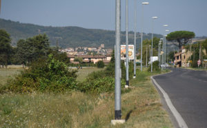 strada-vicinale-della-sella1
