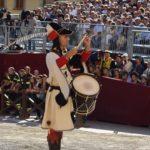 giostra-del-saracino (25)