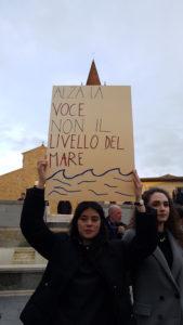 Anche ad Arezzo ci siamo rotto i polmoni-2