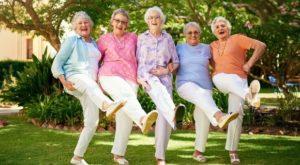 balletto-anziane