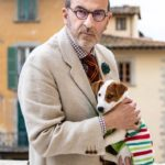 Francesco Maria Rossi